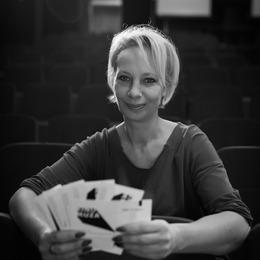 Anna Galasińska