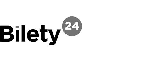bilety24