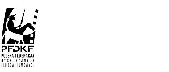pfdkf